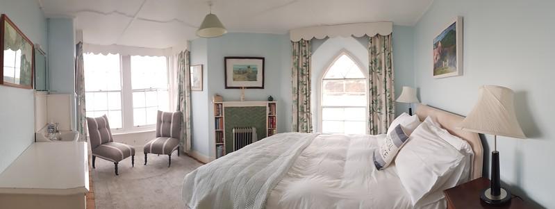 Master bedroom18.jpg