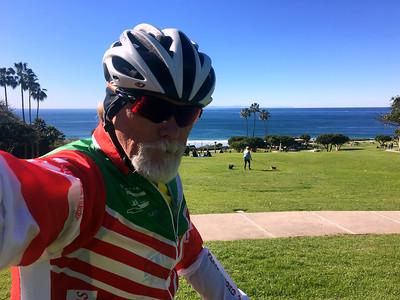 2019 Bicycling