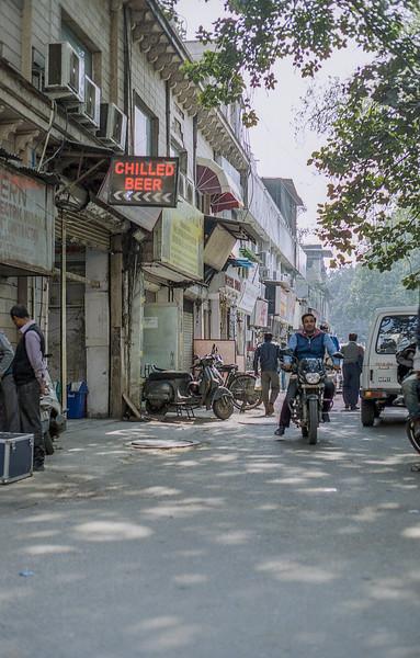 Delhi-kodak800_033.jpg