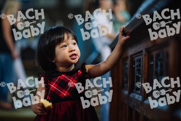 © Bach to Baby 2018_Alejandro Tamagno_Victoria Park_2018-08-15 029.jpg