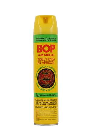 Bop Insecticida