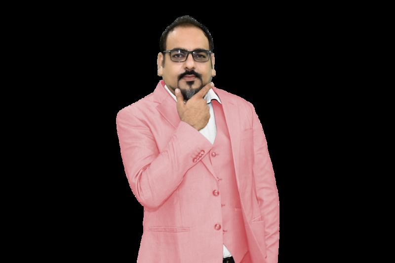 Dr Prem Jagyasi PSR PNG124.png