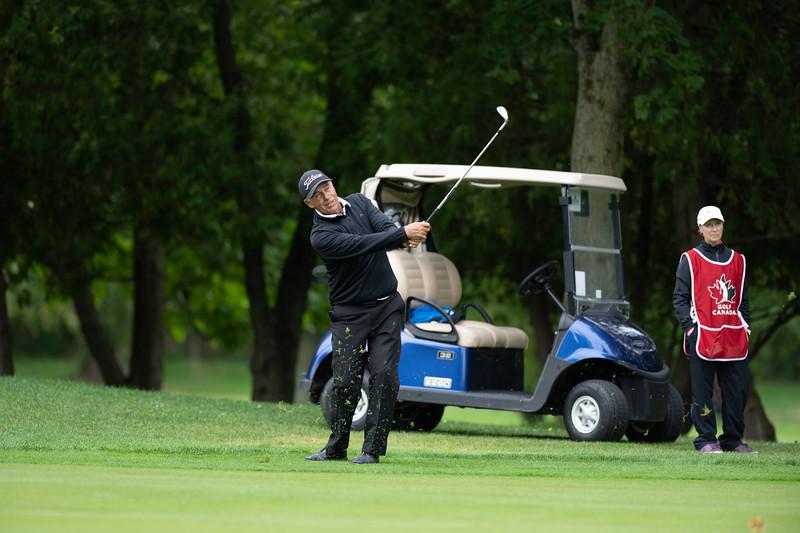 SPORTDAD_Golf_Canada_Sr_0445.jpg