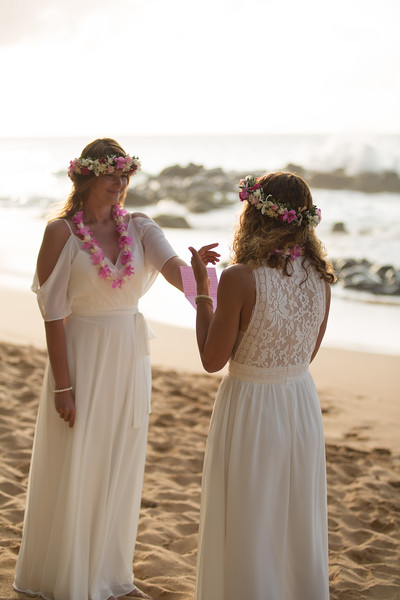 Laura Jenny Kauai Wedding-35.jpg