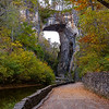 NaturalBridge-016