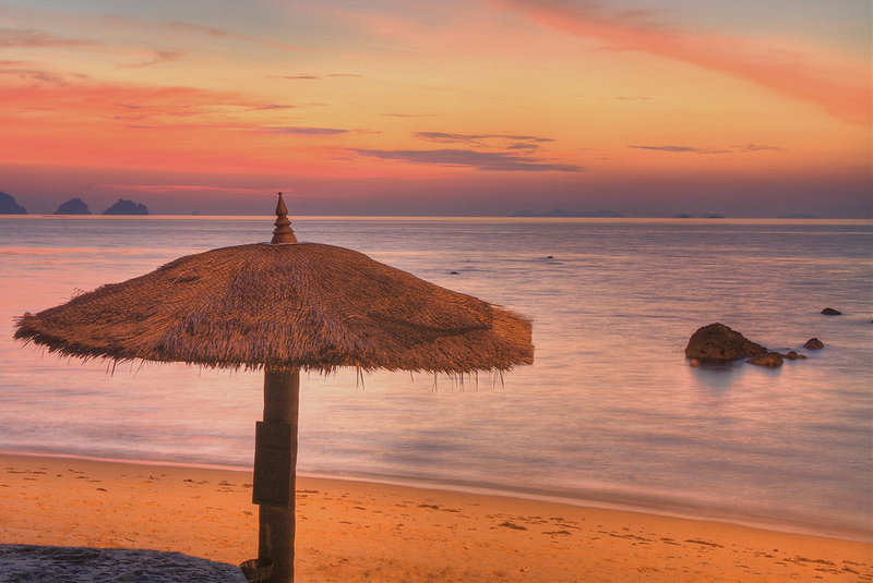 koh-samui-sunset-steve-jurvetson-flickr2.png