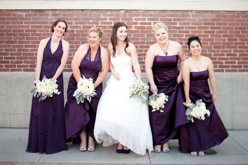 20130105-wed-party-56.jpg