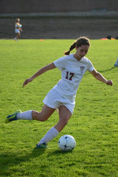 Senior Soccer pics 055.JPG
