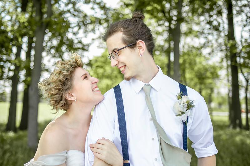 Taylor & Micah Wedding (0387).jpg