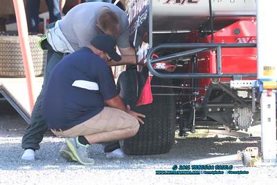 06/04/16 Can-Am Motorsports Park
