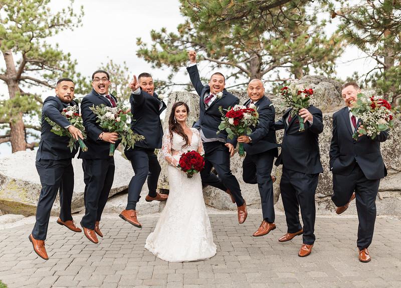 Alexandria Vail Photography Wedding The Ridge Tahoe Amy + LaMar1507.jpg