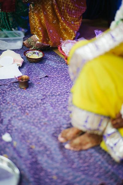 Le Cape Weddings_Isha + Purvik-941.jpg