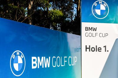 BMW GCI 2020