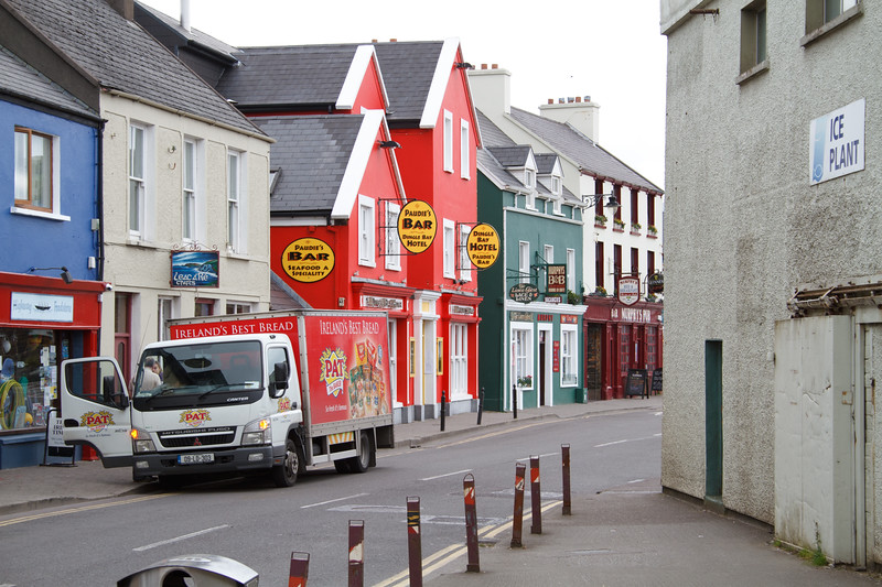 Ireland_070211_137.jpg