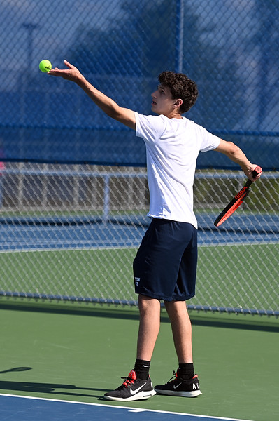 boys_tennis_8423.jpg