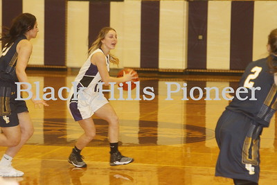 2-11-20 RC Christian hoops @ Belle Fourche