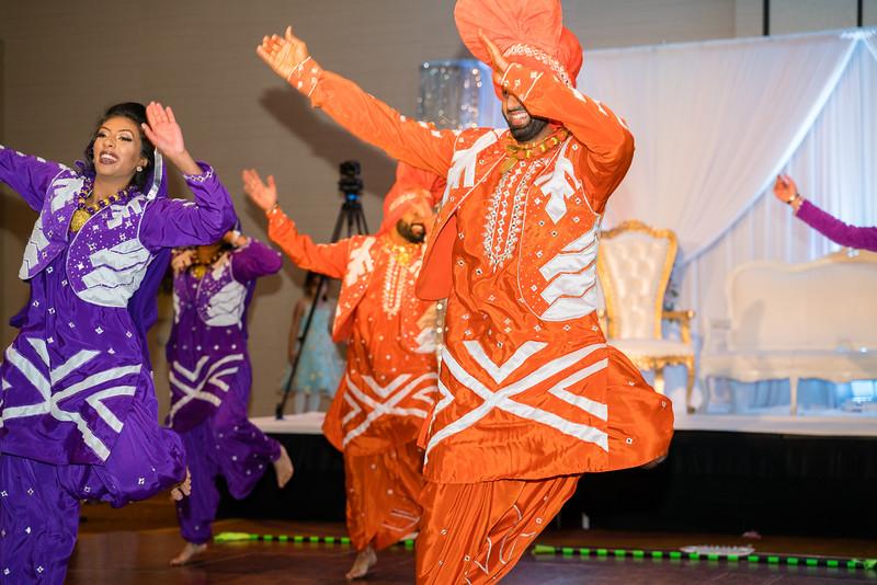 San-Ramon-Wedding-76.jpg