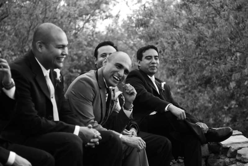Andrade wedding-1.jpg