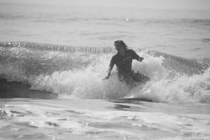 Surf_BW_042.jpg