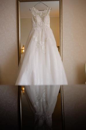 Portofoliu nunti