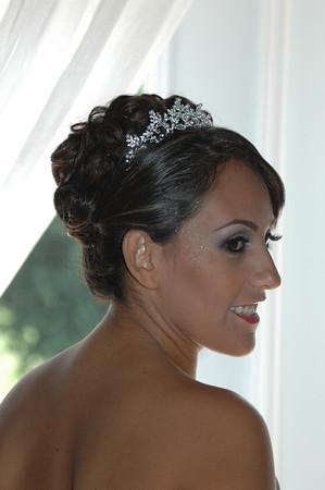 Antonio & Kristina Wedding