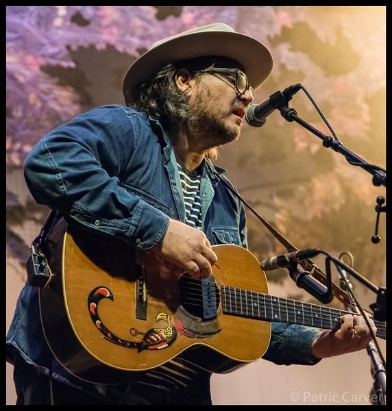 Wilco 8.jpg