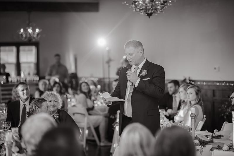 Seattle Wedding Photographer-1340.jpg