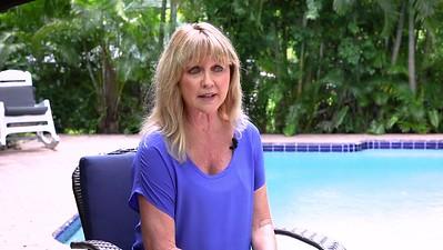 Karen Marcus Campaign