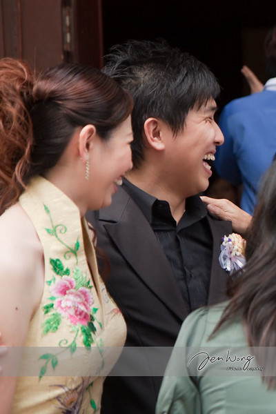 Welik Eric Pui Ling Wedding Pulai Spring Resort 0217.jpg