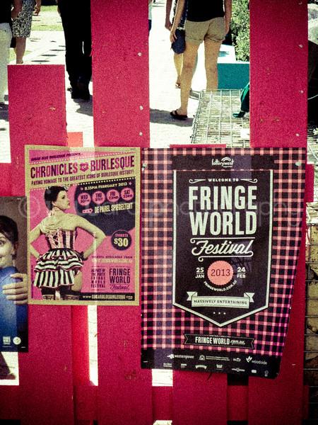 Fringe Festival (22 of 40).jpg