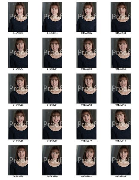 Megan Proof Sheet-02.jpg
