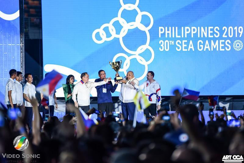 Sea Games Closing (75).jpg
