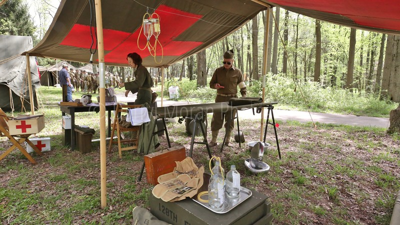 MOH Grove WWII Re-enactment May 2018 (1009).JPG