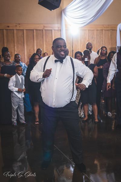 Shepard Wedding Photos-899.JPG