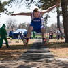 04152014_KC_MEET_TC_017