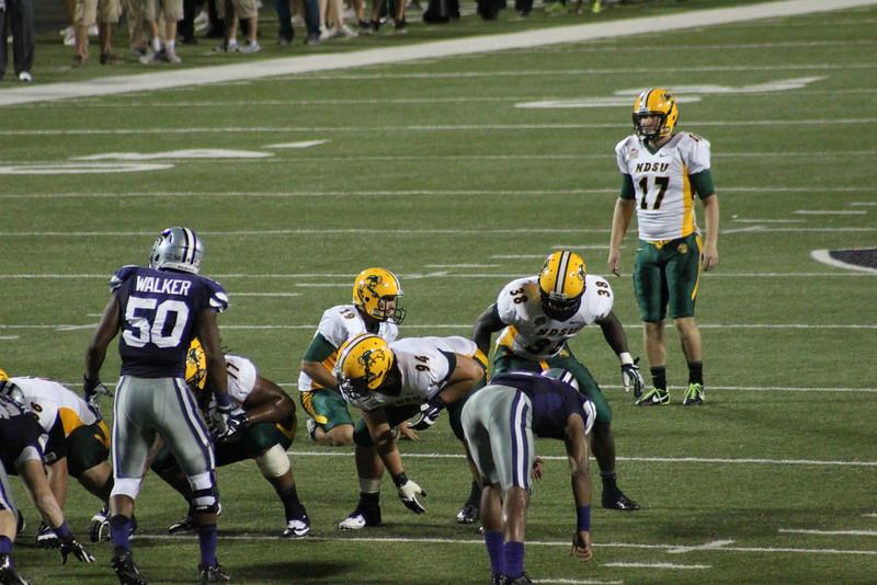 2013 Bison Football - Kansas State 494.JPG