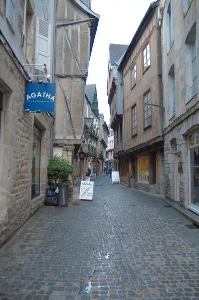 06.10.2010 - Vannes, France (4).jpg