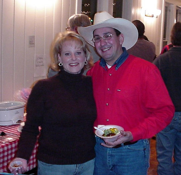 Chili Supper 2005 021.JPG