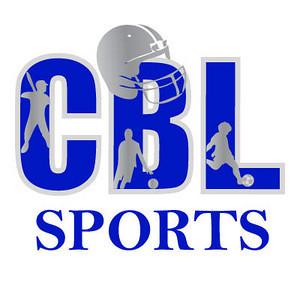 CBL Sports
