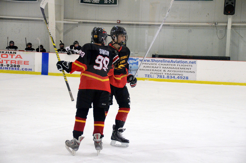 121222 Flames Hockey-225.JPG