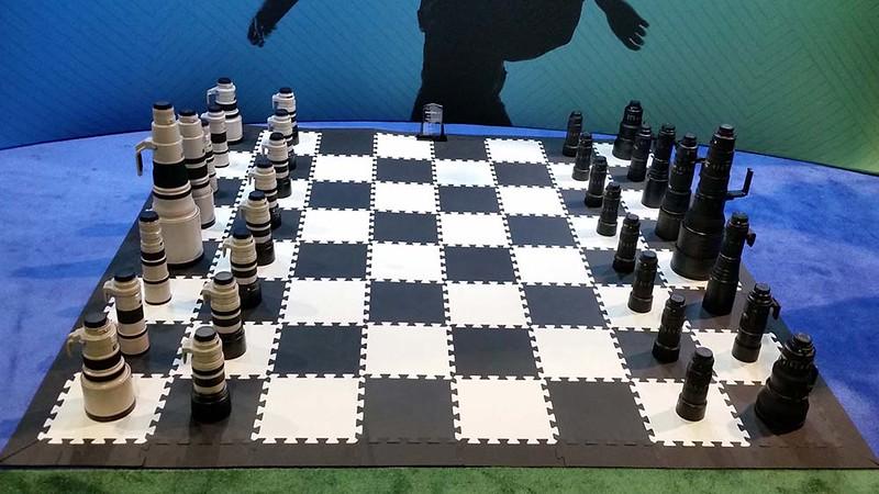 Optical Chess.jpg