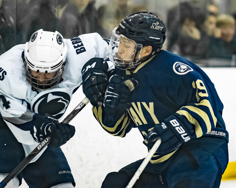 2017-01-13-NAVY-Hockey-vs-PSUB-57.jpg