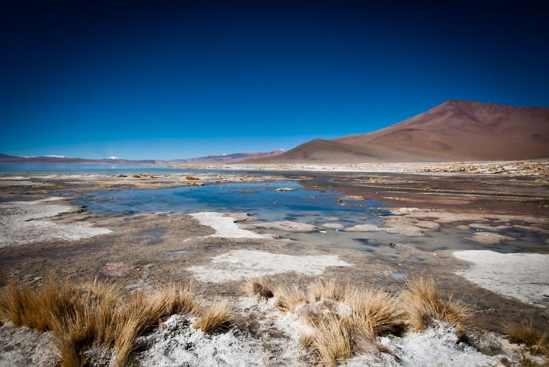 Tupiza to Uyuni 20120529 (114).jpg