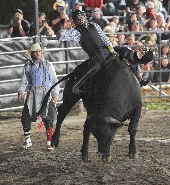 Enumclaw Rodeo 2019 - _15A6405.jpg