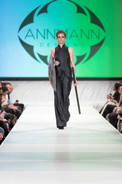 Annmann Designs