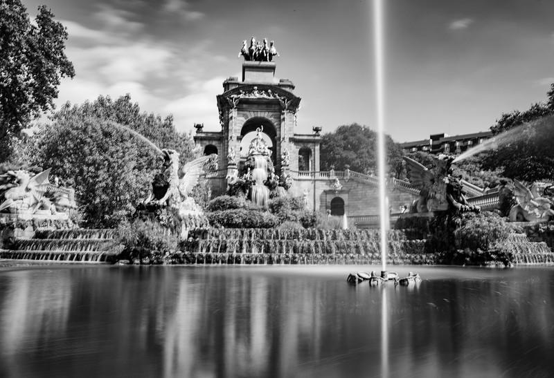 Barcelona_Aug_2016-113.jpg