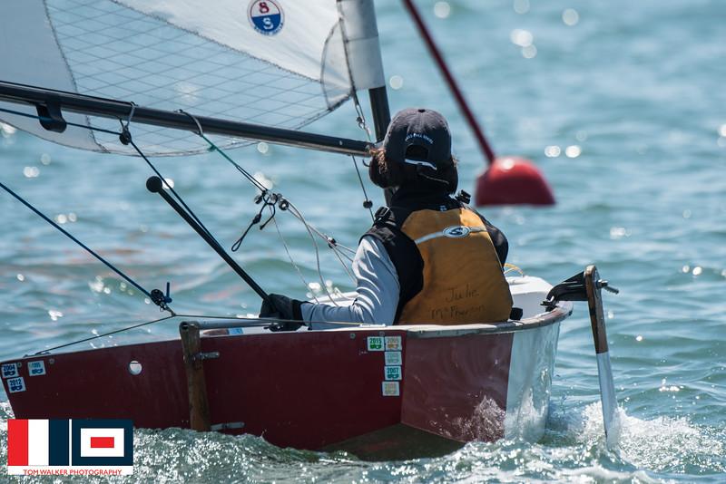 091016_BYC{Little_Old_Ladies_regatta-387