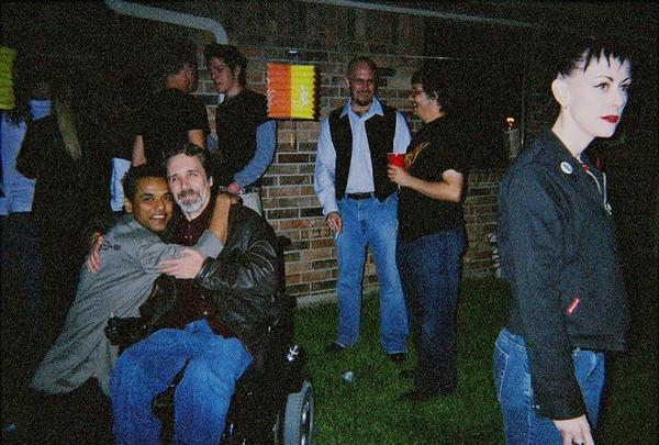 10-12-2005-43_14621610905_o.jpg