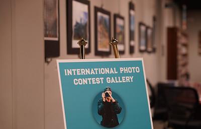 International Photo Show