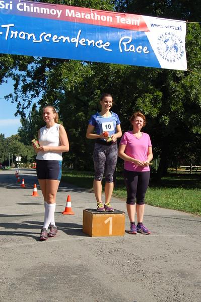 2 mile Kosice 8 kolo 01.08.2015 - 207.JPG